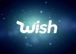 Wish邮发布线上渠道提交信息通知