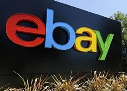 eBay宣布推迟英国站的罚金缴纳政策生效时间