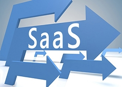 """中国企业服务能够从SaaS""""鼻祖""""Salesforce中看到什么"""