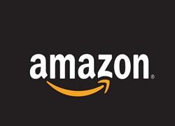 网络时代流量为王,亚马逊新开3个流量入口