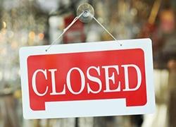 10月起,淘宝将关闭禁售商品订单