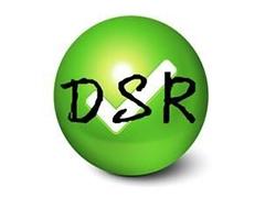 天猫将于10月上线新的店铺评分标准,DSR全部变灰