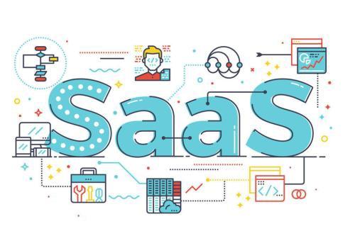 SaaS企业,IPO