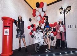 京东时尚胡胜利:把握时尚业务未来的野心