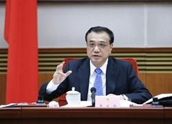 国务院:预计再减企业税负超450亿元