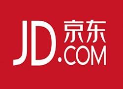 双11前京东下降14个类目的在售商品SPU上线