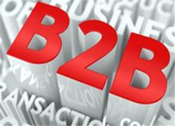 B2B营销策略最有效的6种方式