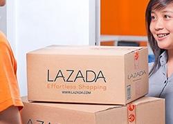 跨境电商卖家2019年如何布局Lazada