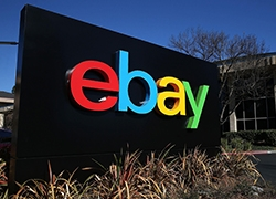 2019年eBay卖家提高GMV必用的6个营销工具