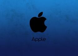 外媒:iPhone销售困境或导致苹果缩减人员招聘