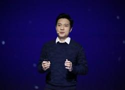 李彦宏发愿景内部信:百度要成为最懂用户的公司