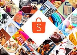 Shopee发布2019年春节发货指南:发货时效延长9天