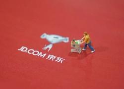 京东春节规则:发货、售后、纠纷等时效