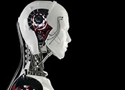 这个行动计划,解读厦门未来3年新一代人工智能产业的发展
