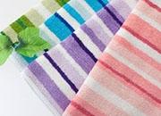 2018年我国纺织品累计出口额同比增长8.50%
