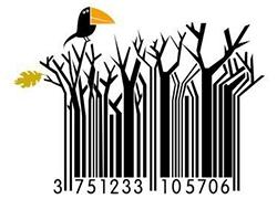 制造商条形码被禁,只能使用亚马逊条形码