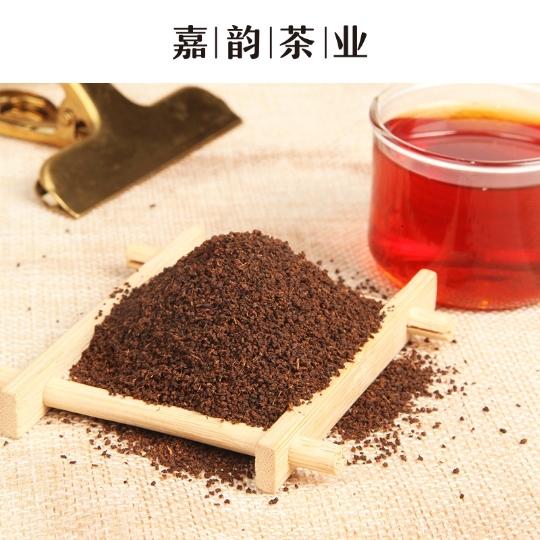 斯里蘭卡CTC-PF1紅茶 錫蘭紅茶 原裝進口 奶茶專用紅碎茶茶葉批發