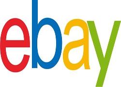 五金制品协会联手eBay拓展跨境出口新道路