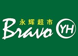 """永辉超市推出信用支付""""小辉付"""""""