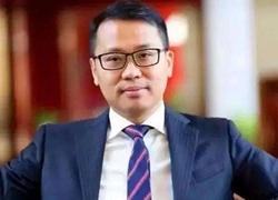 京东王振辉:京东和三大运营商在5G+物流领域已达成战略合作