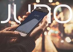 已停止营业!美四大网约车之一Juno宣布倒闭