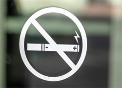 又曝青少年吸烟率34%,千亿电子烟的市场谁能破局