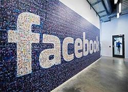 Facebook再现漏洞,用户数据正受危机