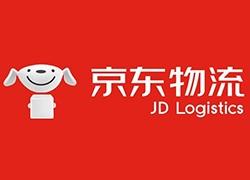 京东智能配送机器人正式上路,北京海淀区20台齐出发