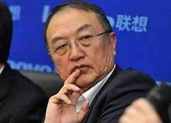 柳传志正式卸任联想董事长,将以另一种方式贡献价值