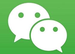 微信推出新功能,朋友圈评论或上演表情包大战