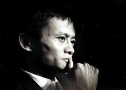 《福布斯》中文版年度商业人物马云入选