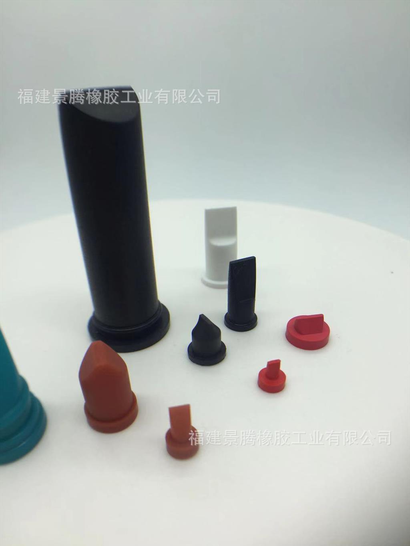 可定制多種鴨嘴閥 不同材質不同規格 食品級止回閥 單向閥