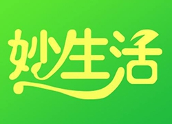 妙生活关闭上海所有门店,生鲜电商迎来淘汰赛?