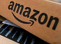 亚马逊产品类目节点选择在运营中的注意事项