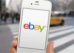 """遵循""""电商平台促进法"""" eBay将征收销售税"""