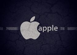 苹果中国:延长iPhoneXS、XR以旧换新时间