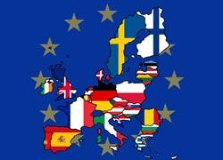 跨境卖家注意!!欧盟禁止平台无理由关闭卖家账户