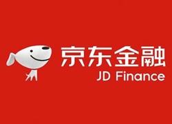 京东金融回应京东金融APP后台疑收集用户隐私