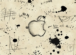 iPhone遭遇销售困境,苹果高层大换血