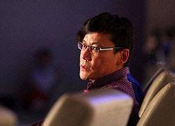 官微diss创始人是先兆,李国庆真的要离开当当网了