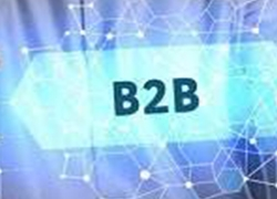 2019年八个细分B2B电商行业走势预测