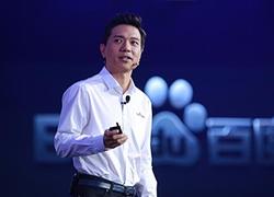 2018年百度赚了276亿,李彦宏:AI商业化正拨云见日