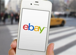 eBay官方合作的优质海外仓你知道几个?