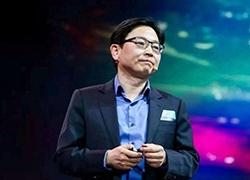 张晨卸任CTO:京东将迎接新的挑战?