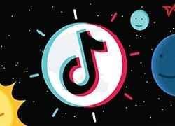 抖音红利新玩法:一个主题+图文搭配+明星颜值