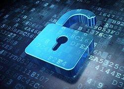 信息泄露已成常态,网络大数据下我们要如何自保?