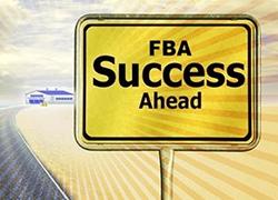 亚马逊新手卖家必修课:亚马逊FBA基本的操作流程