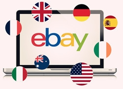 eBay:违规海外仓账号即日起将面临重罚