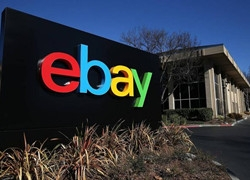 eBay禁止中国卖家滥用地理位置,中国卖家如何应对?