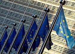 卖家们注意了:欧盟2021年起将全面禁用一次性塑料制品!